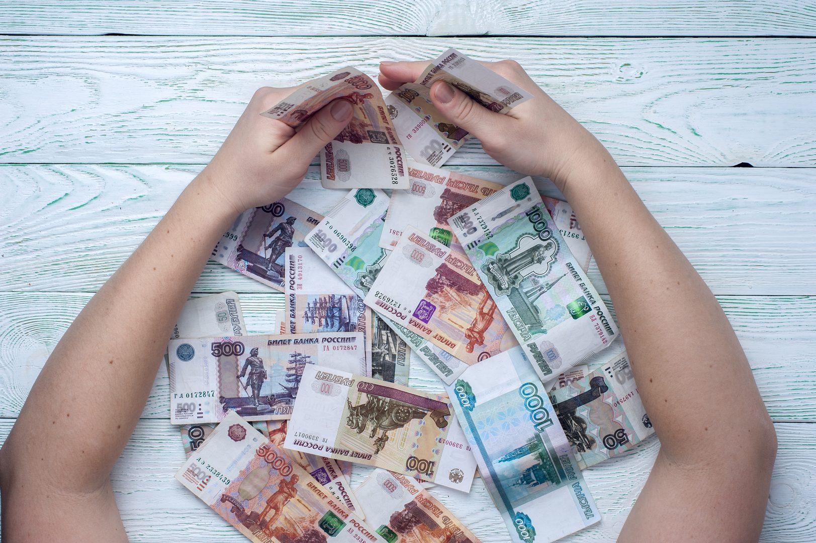 фото счастье не в деньгах тратят много сил